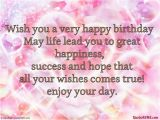 Happy Birthday Young Lady Quotes Happy Birthday Beautiful Lady Quotes Quotesgram
