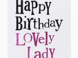 Happy Birthday Young Lady Quotes Happy Birthday Happy Birthday Beautiful and Lady On Pinterest