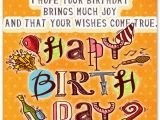Happy Birthdays Quotes to Best Friend Heartfelt Birthday Wishes for Your Best Friends with Cute