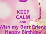 Happy Birthdays Quotes to Best Friend Special Happy Birthday Quotes