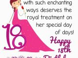 Happy Eighteenth Birthday Quotes 1000 Images About 18th Birthday On Pinterest