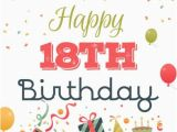 Happy Eighteenth Birthday Quotes 20th Birthday Wishes Quotes for their Special Day