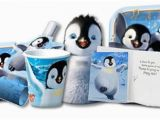 Happy Feet Birthday Decorations 1000 Images About Happy Feet Birthday Party Ideas