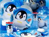 Happy Feet Birthday Decorations Happy Feet Images Happy Feet Party Hd Wallpaper and