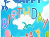 Happy First Birthday to My Baby Boy Quotes 1st Birthday Wishes and Cute Baby Birthday Messages