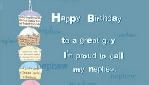 Happy First Birthday to My Nephew Quotes the 85 Happy Birthday Wishes for Nephew Wishesgreeting