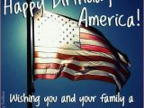 Happy Fourth Birthday Quotes 17 Best Images About Holidays On Pinterest Thanksgiving