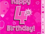 Happy Fourth Birthday Quotes 38 4th Birthday Wishes