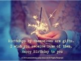 Happy Fourth Birthday Quotes Happy Fourth Birthday Quotes Quotesgram