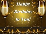 Happy Golden Birthday Quotes Cute Birthday Messages to Impress Your Girlfriend