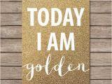 Happy Golden Birthday Quotes Golden Birthday Bash Ideas Venuelust