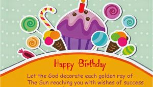 Happy Golden Birthday Quotes Golden Birthday Quotes Quotesgram