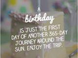 Happy Half Birthday Quotes 45 Amazing Happy Birthday Quotes Freshmorningquotes