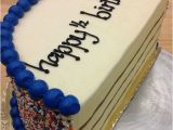 Happy Half Birthday Quotes Half Birthday Cake This Could Be the Way to Have A Summery