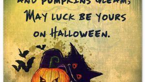 Happy Halloween Birthday Quotes 40 Funny Halloween Quotes Scary Messages and Free Cards