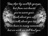 Happy Heavenly Birthday Quotes Best Happy Birthday In Heaven Wishes for Your Loved Ones