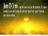 Happy Heavenly Birthday Quotes Heaven Quotes Quotesgram
