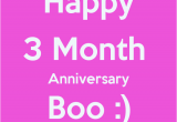 Happy One Month Birthday Quotes Birthday Month Quotes Quotesgram