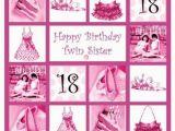 Happy Sweet 18 Birthday Quotes Happy 18th Birthday Funny Quotes Quotesgram