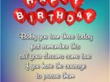 Happy Third Birthday Quotes 3rd Birthday Wishes and Messages Occasions Messages