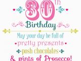 Happy Thirtieth Birthday Quotes 80 Perfect Happy 30th Birthday Wishes Quotes Bayart