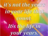 Happy Thirtieth Birthday Quotes Happy 30th Birthday Inspirational Quotes Quotesgram