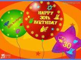 Happy Thirtieth Birthday Quotes Happy 30th Birthday Quotes Quotesgram
