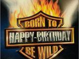Harley Davidson Birthday Cards for Facebook 262 Basta Bilderna Om Verjaardagspins Pa Pinterest