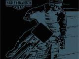 Harley Davidson Birthday Cards for Facebook 50 Fresh Harley Davidson Birthday Cards for Facebook