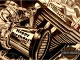 Harley Davidson Birthday Cards for Facebook 63 Best Images About Harley Birthday On Pinterest