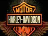 Harley Davidson Birthday Cards for Facebook Happy Birthday Harley Davidson Harley Davidson Pics