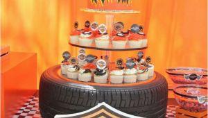 Harley Davidson Birthday Decorations Harley Davidson Birthday Party Ideas Photo 8 Of 27