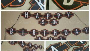 Harley Davidson Happy Birthday Banner 463 Best Images About Biker Wedding On Pinterest Skull