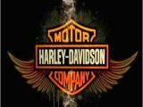 Harley Davidson Happy Birthday Cards 57 Best Images About Harley Davidson Pics On Pinterest