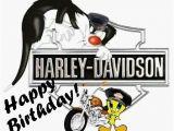 Harley Davidson Happy Birthday Cards 702 Best Birthdays Get Well Anniversary Ect Images On