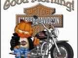 Harley Davidson Happy Birthday Meme 186 Best Harley Goodmorning Images On Pinterest Good