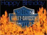 Harley Davidson Happy Birthday Meme Biker Birthday Wishes Images Harley Davidson Happy