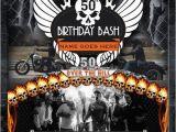 Harley Davidson Happy Birthday Meme Happy Birthday Biker Meme