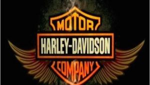 Harley Davidson Happy Birthday Quotes 57 Best Images About Harley Davidson Pics On Pinterest