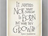 Harry Potter Happy Birthday Quotes Best 25 Harry Potter Birthday Quotes Ideas On Pinterest
