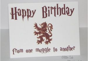 Harry Potter Happy Birthday Quotes Birthdays Harry Potter Birthday and Happy Birthday On