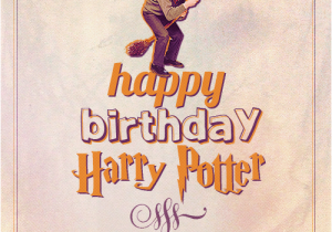 Harry Potter Happy Birthday Quotes Happy Birthday Harry Potter Quotes Quotesgram