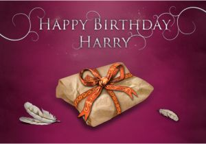 Harry Potter Happy Birthday Quotes Harry Potter Birthday Quotes Quotesgram