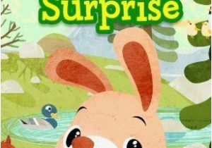 Harry the Bunny Birthday Invitations 10 Best Images About Vocabulary Larry On Pinterest the