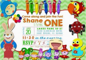 Harry the Bunny Birthday Invitations 11 Best 1 Birthday Party Images On Pinterest Birthday