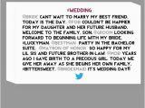 Hashtags for Birthday Girl Items Similar to Custom Wedding Twitter Hashtag Feed