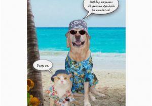 Hawaiian Birthday Card Images Funny Hawaiian Quotes Quotesgram