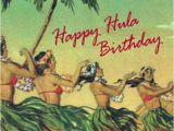 Hawaiian Birthday Card Images Happy Birthday In Hawaiian Cards All Hawaii Pinterest