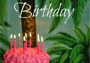 Hawaiian Birthday Card Images Hawaiian Birthday Card Quotes Quotesgram