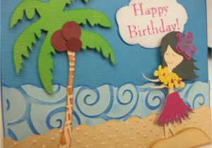 Hawaiian Birthday Card Images Hawaiian Birthday Card Quotes Quotesgram